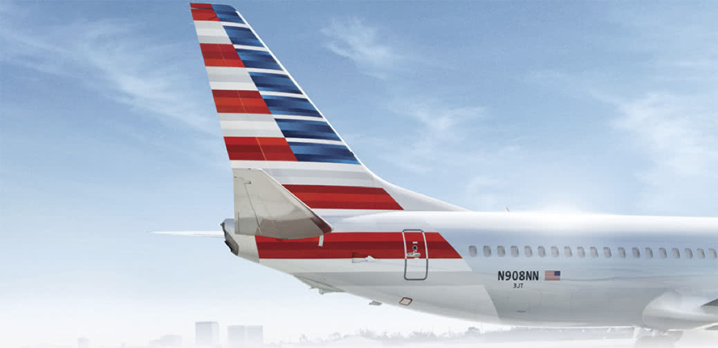 How Bad Is American Airlines Today News Luxury Travel