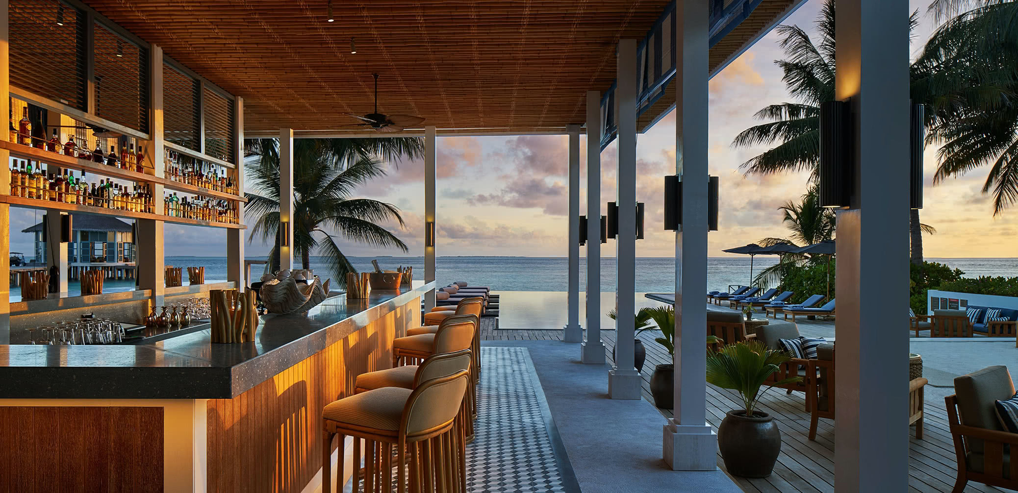 Top 10 Best Raffles Hotels In the World