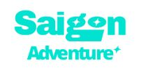 Saigon Adventure Logo