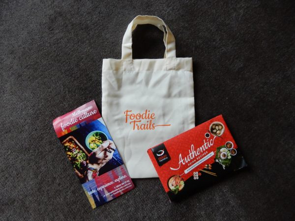 Foodie Trails Melbourne Foodie Culture Tour