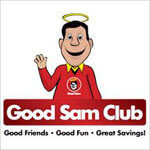 Good-Sam-Club-logo
