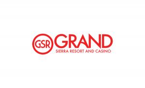 Grand Sierra Resort Logo