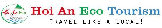 Hoi An Eco Tourism Banner
