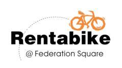 Rentabike Logo
