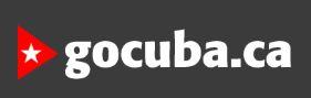 gocuba logo